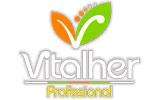 Logo-Vitalher