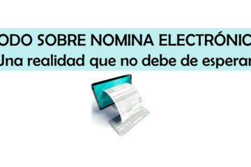 Nomina Elect